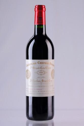 Chateau Cheval Blanc - 1994